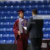 Kossuth Graduation2020-768