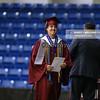 Kossuth Graduation2020-1538