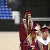 Kossuth Graduation2020-375