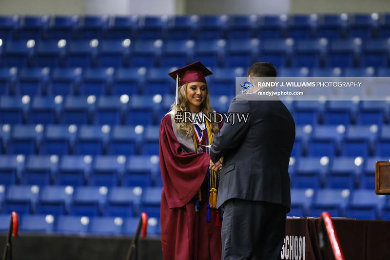 Kossuth Graduation2020-1514
