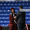 Kossuth Graduation2020-452