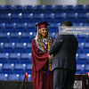 Kossuth Graduation2020-1513