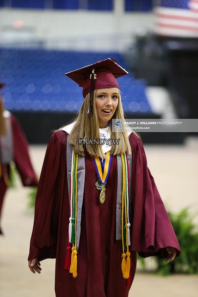 Kossuth Graduation2020-211