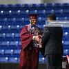 Kossuth Graduation2020-425