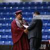 Kossuth Graduation2020-744