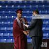 Kossuth Graduation2020-1352