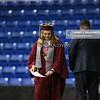 Kossuth Graduation2020-1405