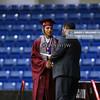 Kossuth Graduation2020-771