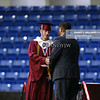 Kossuth Graduation2020-528