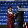 Kossuth Graduation2020-415
