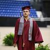 Kossuth Graduation2020-178