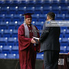 Kossuth Graduation2020-799