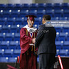 Kossuth Graduation2020-524