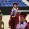 Kossuth Graduation2020-401