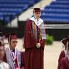 Kossuth Graduation2020-371