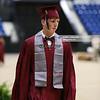 Kossuth Graduation2020-168