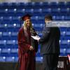 Kossuth Graduation2020-1069