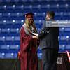 Kossuth Graduation2020-784