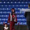 Kossuth Graduation2020-478