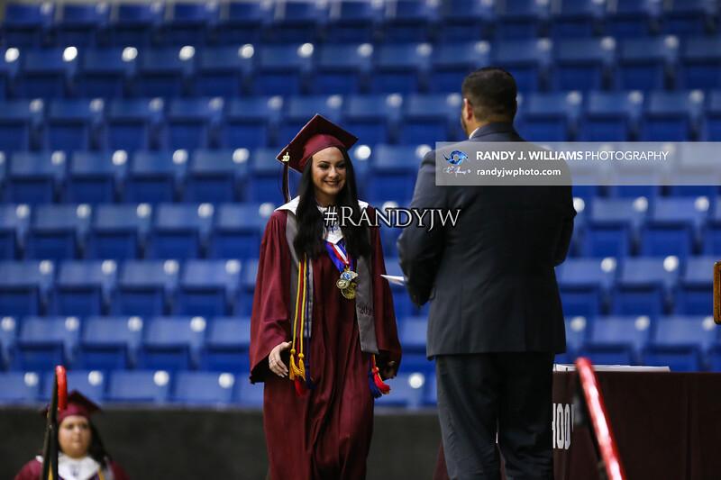 Kossuth Graduation2020-437