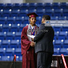 Kossuth Graduation2020-770