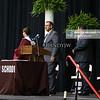Kossuth Graduation2020-45