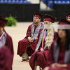 Kossuth Graduation2020-396