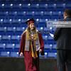 Kossuth Graduation2020-837