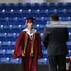 Kossuth Graduation2020-521