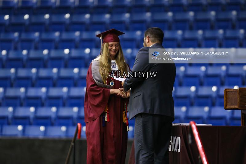 Kossuth Graduation2020-790