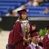 Kossuth Graduation2020-370