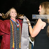 Kossuth Graduation2020-6
