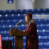 Kossuth Graduation2020-338