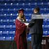 Kossuth Graduation2020-782