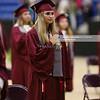 Kossuth Graduation2020-263
