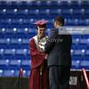 Kossuth Graduation2020-665