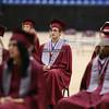 Kossuth Graduation2020-395