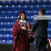 Kossuth Graduation2020-463