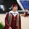 Kossuth Graduation2020-170