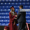 Kossuth Graduation2020-539
