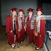 Kossuth Graduation2020-13