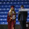 Kossuth Graduation2020-794