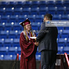 Kossuth Graduation2020-1050