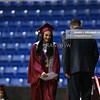 Kossuth Graduation2020-453