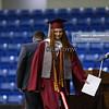 Kossuth Graduation2020-1502
