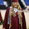 Kossuth Graduation2020-60