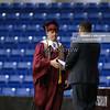 Kossuth Graduation2020-617