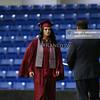 Kossuth Graduation2020-566
