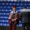 Kossuth Graduation2020-1533