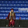Kossuth Graduation2020-835